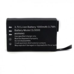 013585037v_li_ion_battery_for_sj3000_action_camera