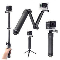 3 Way Grip_Arm_Tripod