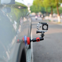 Action-Video-Suction-Cup-With-Locking-Arm-Easy-to-Use-Anti-Vibration-Mount-for-GoPro-and (1)