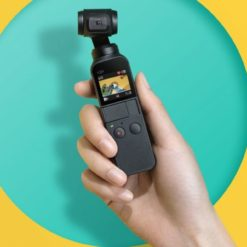 DJI-Osmo-Pocket-2-1024x654