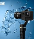 Feiyu-G5-3-Axis-Handheld-Gimbal-for-GoPro-Hereo-5-4-3-and-Similar-Sizes-Action