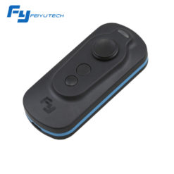 Feiyu-Tech-Newest-Bluetooth-Smart-Remote-for-MG-V2-MG-Lite-G5-SPG-SPG-Live-SPG (1)