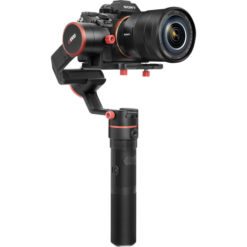 Feiyu_A1000_Gimbal_with_Slanted_Back_Motor_1_500x500