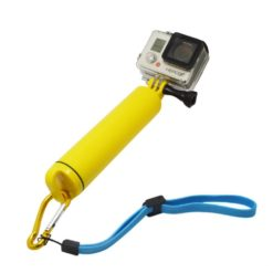 Float-Handle-for-GoPro-Action-Cams-With-Internal-Storage-1