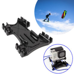GoPro-Accessories-Kite-Line-Mount-Kiteboard-Surfing-Kite-Line-Holder-for-GoPro-Hero-4-3-3 (1)