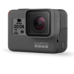 GoPro_Hero_6_-_Black2