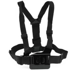 Gopro-Body-Chest-Mount-Harness-Belt-Strap-mount-adapter-For-GoPro-Hero-4-3-3-2 (1)