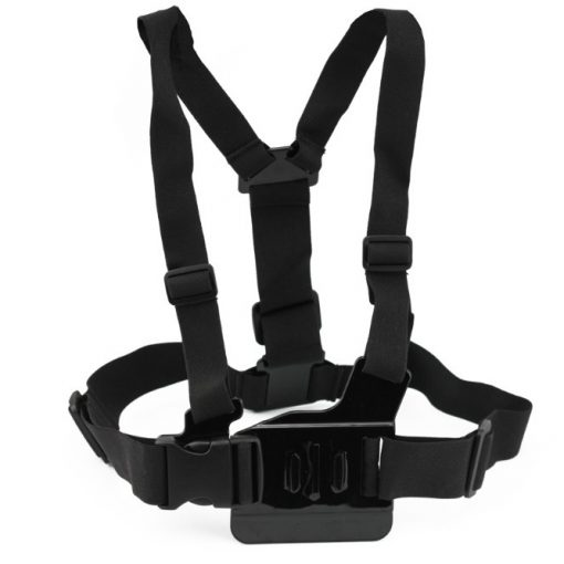 Gopro-Body-Chest-Mount-Harness-Belt-Strap-mount-adapter-For-GoPro-Hero-4-3-3-2-1-510×510