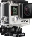 Gopro Hero 4 Black (1)