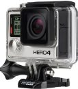 Gopro Hero 4 Black (2)