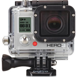 Gopro Hero White 3
