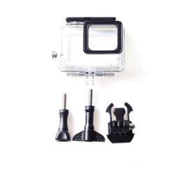 New-GoPro-Hero-5-Waterproof-Case-45M-Diving-Camcorder-Housing-Case-For-Go-Pro-Hero-5 (1)