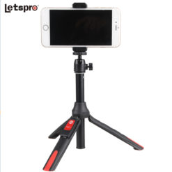 Portable-lightweight-bluetooh-wireless-folding-tripod-selfie (4)