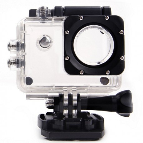 SJ4000 Sport Camera Waterproof Case