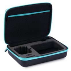 TELESIN-Portable-PU-Carry-Case-Medium-Size-Accessory-Storage-Bag-for-GoPro-2-3-4-SJCAM-Xiaomi-Yi-Action-Camera-Black-Blue_2_800x800