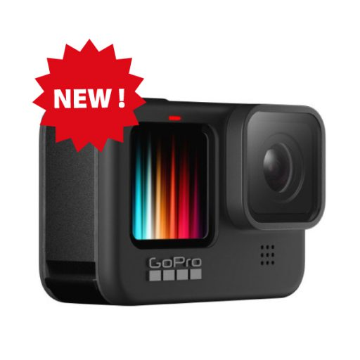 gopro-hero-9-htcamera-new