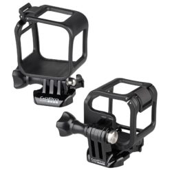 gopro-the-frames-hero4-session-standard-plus-low-profile-mounts-GPARFRM-001