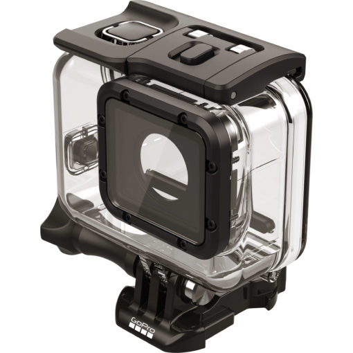 gopro_aadiv_001_dive_housing_1274416