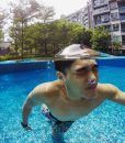 how-to-take-half-and-half-photos-with-your-gopro-1