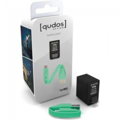 knog_qudos_action_video_light_battery_pack_kn-11630_01152015