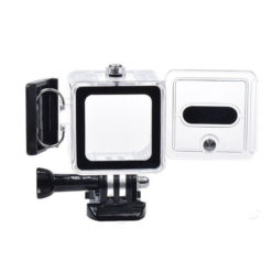 pl12123767-gopro_hero_4_session_waterproof_housing_case_standard_underwater_60m_protective_box
