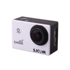 sjcam-sj4000-wifi-1080p-full-hd-action-camera-sport-dvr (2)
