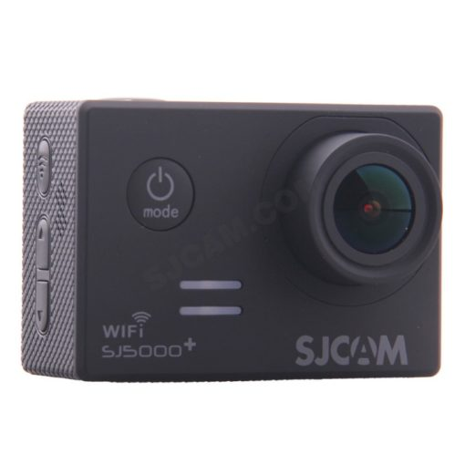 sjcam-sj5000-plus-ambarella-a7ls75-1080p-60fps-wifi-sport-action-camera