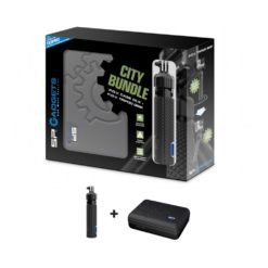 sp_city_bundle_5